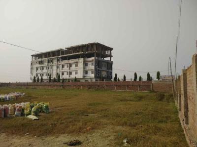 600 Sq.ft Residential Plot for Sale in Paijawa, Patna
