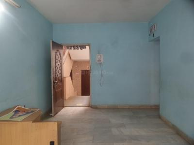 Gallery Cover Image of 635 Sq.ft 1 BHK Apartment for rent in Samrat Garden, Hadapsar for 12000