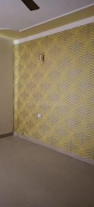 Gallery Cover Image of 1950 Sq.ft 4 BHK Apartment for buy in Dundahera for 6500000
