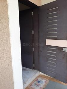 Gallery Cover Image of 2500 Sq.ft 3 BHK Independent House for buy in Kothrud for 35000000
