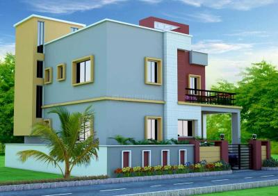 Gallery Cover Image of 1500 Sq.ft 3 BHK Independent House for buy in Balianta for 3500000