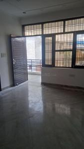 Gallery Cover Image of 1850 Sq.ft 3 BHK Independent Floor for rent in Sector 16 for 18000
