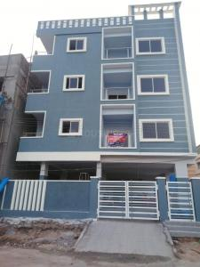 Gallery Cover Image of 5000 Sq.ft 3 BHK Independent House for buy in Manikonda for 40000000