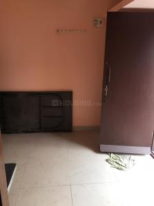 Gallery Cover Image of 150 Sq.ft 1 RK Independent House for rent in Jayanagar for 6000