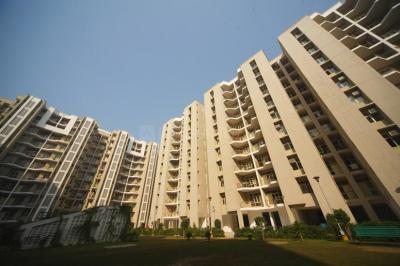 Gallery Cover Image of 1200 Sq.ft 2 BHK Apartment for buy in BDI Sunshine City, U.I.T. for 2580000