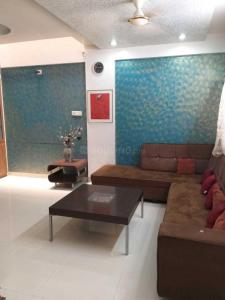 Gallery Cover Image of 1700 Sq.ft 2 BHK Independent House for rent in Raviraj Ozone Villas, Wagholi for 20500