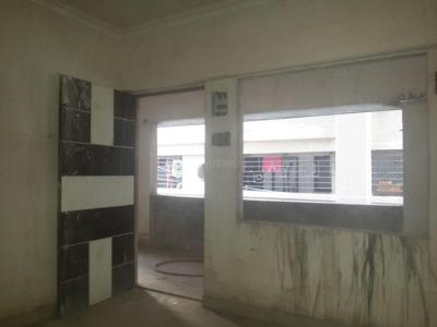 Gallery Cover Image of 520 Sq.ft 1 BHK Apartment for buy in Prabhadevi for 15300000