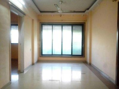 Gallery Cover Image of 745 Sq.ft 2 BHK Apartment for buy in Virar West for 4600000