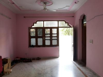 Gallery Cover Image of 1300 Sq.ft 2 BHK Independent Floor for rent in Palam Vihar for 21000