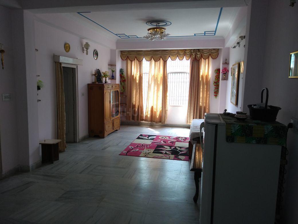 Living Room Image of 1250 Sq.ft 2 BHK Apartment for buy in Lawi Khurd for 3500000