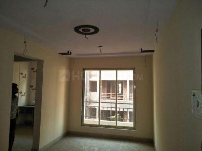Gallery Cover Image of 441 Sq.ft 1 BHK Apartment for buy in Dombivli West for 3446475