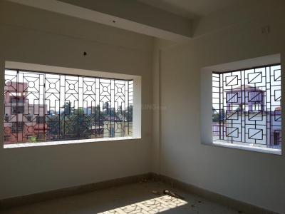 Gallery Cover Image of 749 Sq.ft 1 RK Apartment for buy in Behala for 3446000