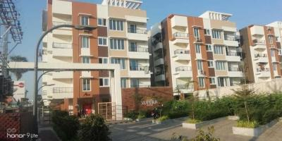 Gallery Cover Image of 783 Sq.ft 2 BHK Apartment for rent in Urapakkam for 13000