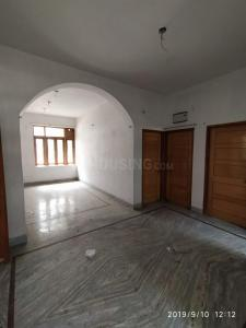 Gallery Cover Image of 2200 Sq.ft 4 BHK Independent Floor for rent in Patliputra Colony for 40000