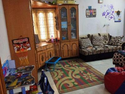 Gallery Cover Image of 930 Sq.ft 2 BHK Apartment for buy in Bapu nagar for 3400000