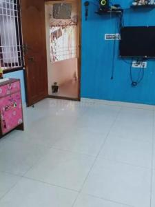 Gallery Cover Image of 900 Sq.ft 2 BHK Independent House for rent in Avadi for 12000