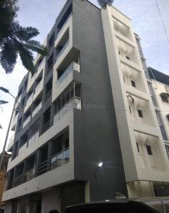 Gallery Cover Image of 330 Sq.ft 1 RK Independent House for buy in Dombivli East for 3000000