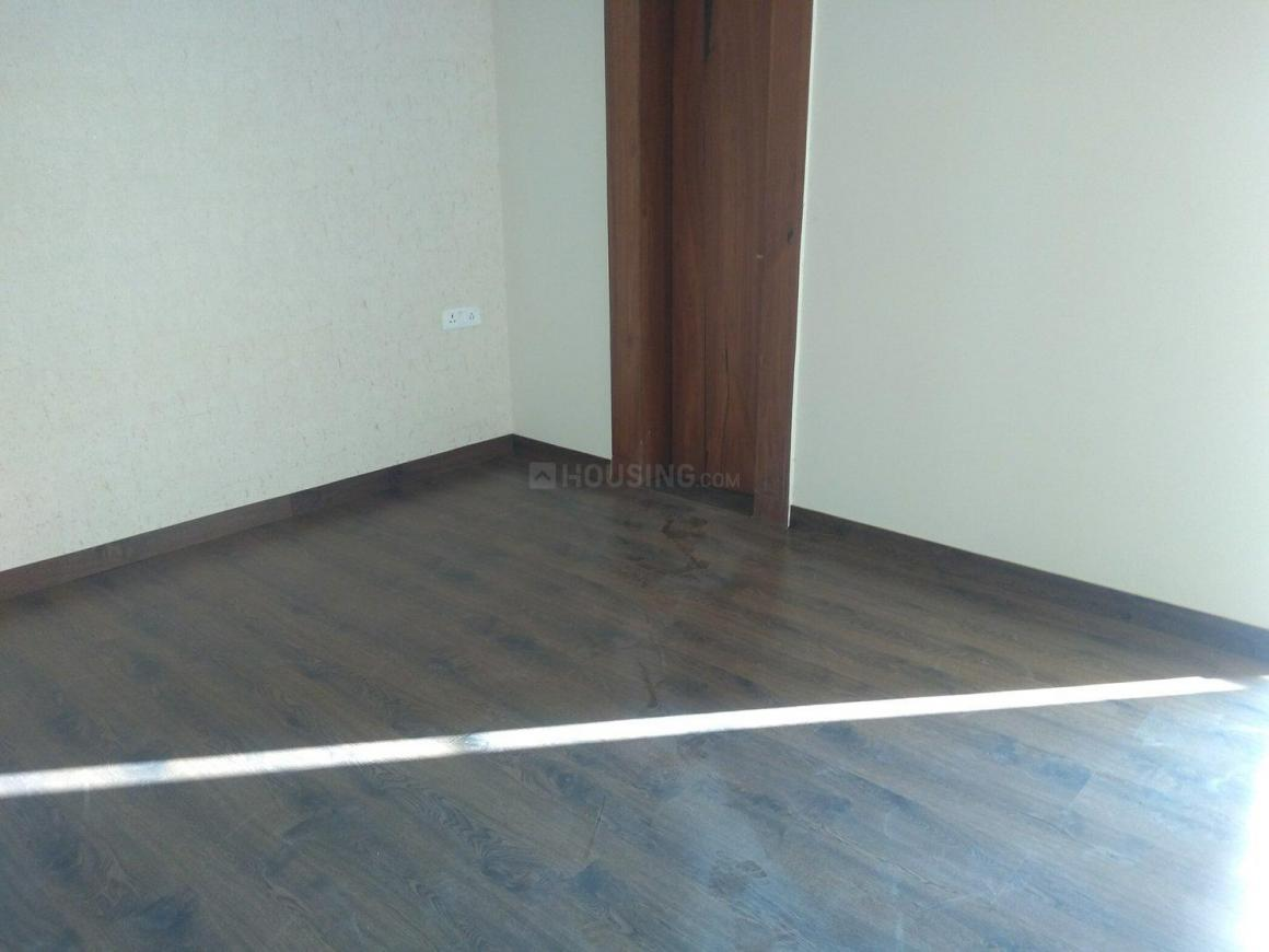 Living Room One Image of 2700 Sq.ft 3 BHK Independent Floor for buy in DLF Phase 1 for 24000000
