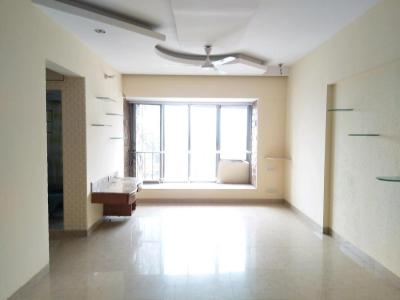 Gallery Cover Image of 1050 Sq.ft 2 BHK Apartment for buy in Andheri West for 29000000