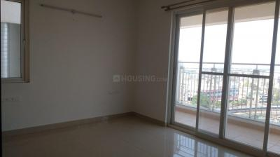 Gallery Cover Image of 1600 Sq.ft 3 BHK Apartment for rent in J. P. Nagar for 50000