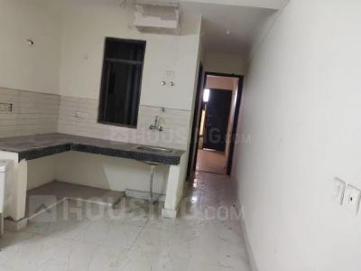 Gallery Cover Image of 980 Sq.ft 2 BHK Apartment for buy in Chinar Park for 3920000