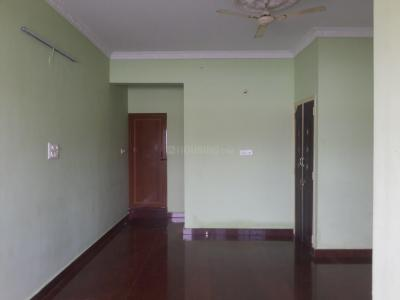 Gallery Cover Image of 500 Sq.ft 1 BHK Apartment for rent in J P Nagar 8th Phase for 9500
