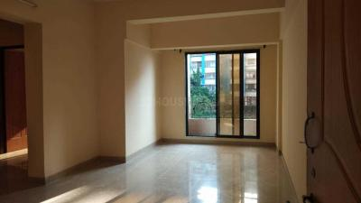 Gallery Cover Image of 1250 Sq.ft 3 BHK Apartment for rent in Wadhwa Shiv Valley, Kalyan West for 18000