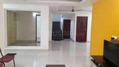 Gallery Cover Image of 1254 Sq.ft 3 BHK Villa for buy in Munnekollal for 5236998