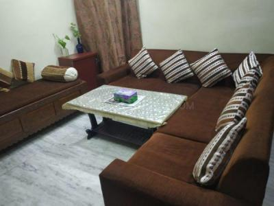 Gallery Cover Image of 545 Sq.ft 1 BHK Apartment for buy in Shri Nagar for 2800000