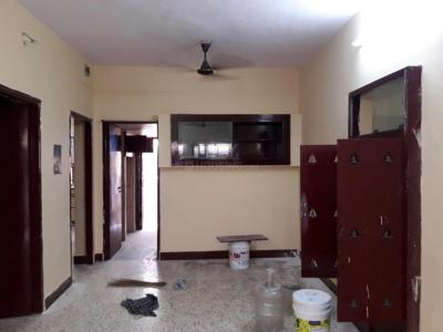 Gallery Cover Image of 850 Sq.ft 2 BHK Apartment for rent in Adyar for 18000