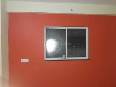 Gallery Cover Image of 650 Sq.ft 1 BHK Independent Floor for rent in Hinjewadi for 10000