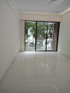Gallery Cover Image of 700 Sq.ft 1 BHK Apartment for buy in Hubtown Iris, Mira Road East for 5351000