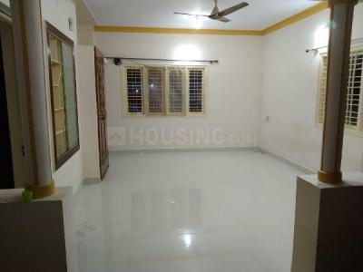 Gallery Cover Image of 800 Sq.ft 2 BHK Independent House for rent in Kartik Nagar for 20000