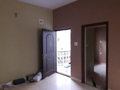 Gallery Cover Image of 850 Sq.ft 2 BHK Apartment for rent in Rajajinagar for 16000