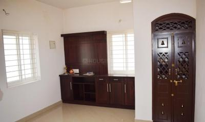 Gallery Cover Image of 1000 Sq.ft 3 BHK Independent House for buy in Chithra Nagar for 2000000