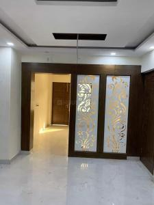 Gallery Cover Image of 2250 Sq.ft 3 BHK Independent Floor for buy in Sector 49 for 8000000