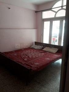 Gallery Cover Image of 300 Sq.ft 1 RK Apartment for rent in Mukundapur for 5000