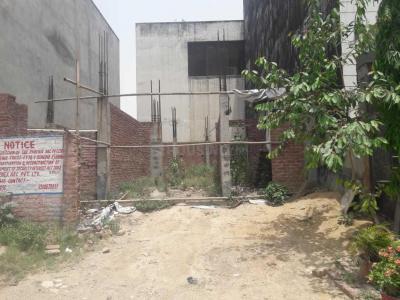 Gallery Cover Image of  Sq.ft Residential Plot for buy in Vasundhara for 13000000