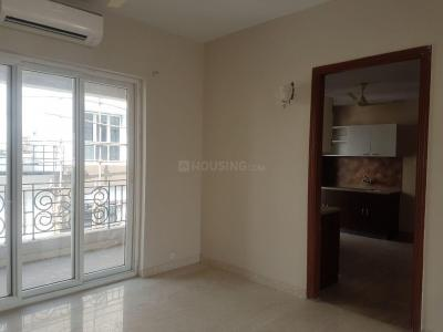 Gallery Cover Image of 3200 Sq.ft 4 BHK Apartment for rent in Ballygunge for 120000