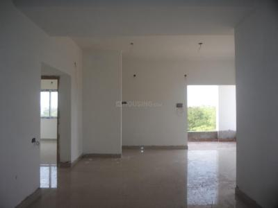 Gallery Cover Image of 1050 Sq.ft 2 BHK Apartment for rent in Serilingampally for 18000