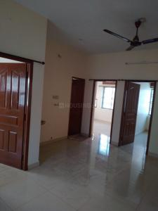 Gallery Cover Image of 1200 Sq.ft 2 BHK Independent House for rent in Selaiyur for 15000