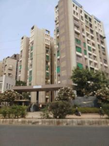 Gallery Cover Image of 1730 Sq.ft 3 BHK Apartment for buy in Vejalpur for 8000000