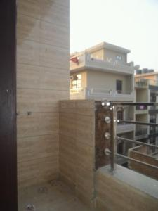 Gallery Cover Image of 900 Sq.ft 3 BHK Apartment for buy in Uttam Nagar for 5300000