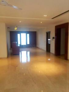 Gallery Cover Image of 4600 Sq.ft 5 BHK Apartment for rent in Sector 53 for 100000