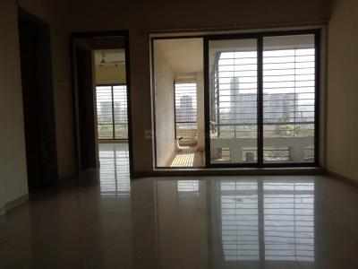 Gallery Cover Image of 865 Sq.ft 2 BHK Apartment for buy in Kandivali East for 12500000