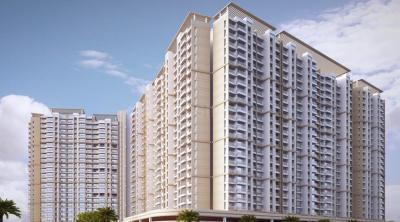 Gallery Cover Image of 945 Sq.ft 2 BHK Apartment for buy in Atria, Mira Road East for 8500000