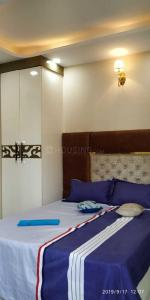 Gallery Cover Image of 650 Sq.ft 2 BHK Independent Floor for buy in Uttam Nagar for 2900000