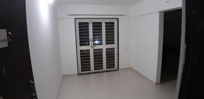 Gallery Cover Image of 950 Sq.ft 2 BHK Apartment for rent in Pimple Gurav for 16000