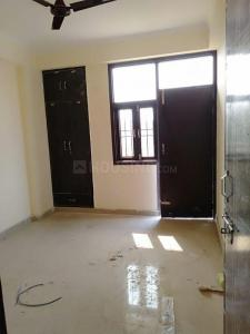 Gallery Cover Image of 650 Sq.ft 1 BHK Apartment for rent in Surya Home, sector 73 for 5500