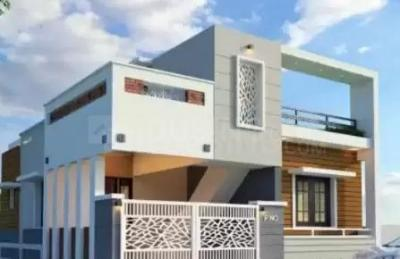 Gallery Cover Image of 1250 Sq.ft 2 BHK Independent House for buy in Iyyappanthangal for 9000000